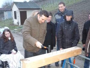 2011-winterfeier-054