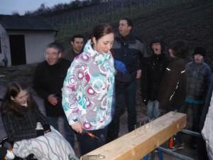 2011-winterfeier-062