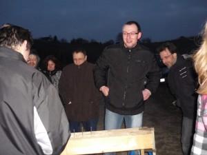 2011-winterfeier-063