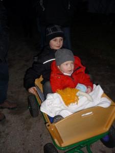 2011-winterfeier-064