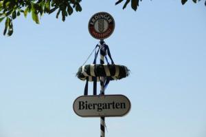 2012-freiburg-541