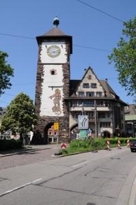 2012-freiburg-564
