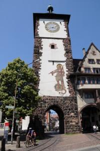 2012-freiburg-565