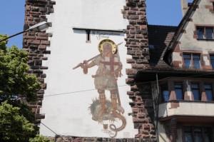 2012-freiburg-566